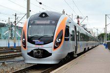 В Украине теперь можно вернуть полную стоимость билетов на поезда