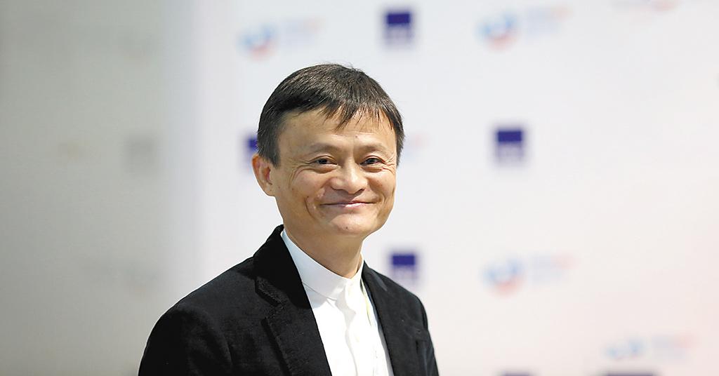 Alibaba вложит еще $1 млрд в развитие своего бизнеса офлайн