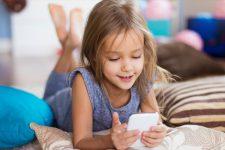 Польский банк выпустил приложение для детей: как оно работает