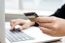 Portmone и Visa представили три решения для безопасной доставки