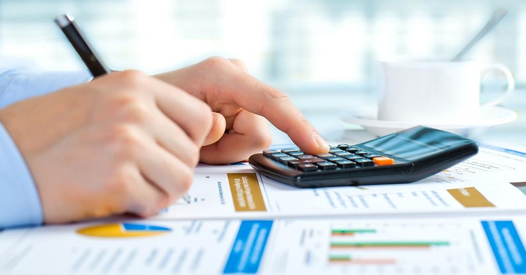 Вгосударстве Украина растет потребительское кредитование— НБУ