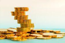 В НБУ не видят необходимости в снижении учетной ставки