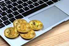 Хакеры взломали сайт Минэнерго и требуют выкуп в биткоинах