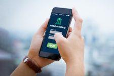 Пользователи боятся мобильных банков без отделений — исследование