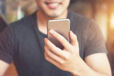 В Британии запустили еще один мобильный банк