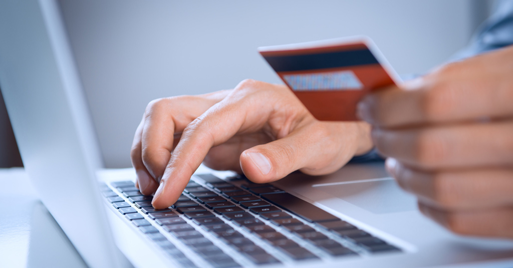 Подбираем онлайн кредиты на карту