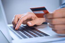 Украинский сервис онлайн-платежей попал под санкции