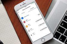 Мобильный банк Revolut добавит поддержку еще двух криптовалют