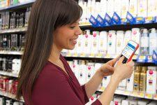 Ассистент для шопинга: Walmart добавил новый режим в свое приложение