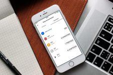 Мобильный банк Revolut запустил платежи в криптовалюте