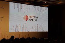 Лучшие стартапы FinTech Master: итоги инкубационной программы