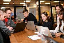Как создать онлайн-магазин с нуля: победители Ukrainian E-commerce Hackathon