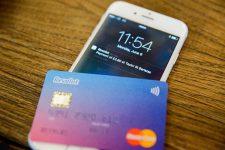 Клиенты Revolut смогут совершать платежи со счета в еще одной валюте