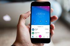 Мобильный банк Revolut выходит на новые рынки
