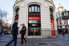 Банк Santander наконец-то запустил денежные переводы на базе Ripple