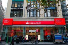 Крупный европейский банк запустит платежи через Ripple для частных лиц