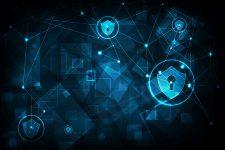 Банки отчитаются перед НБУ о принятых мерах защиты от хакеров