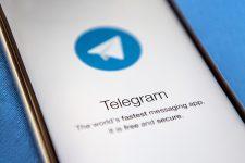 Telegram обещает вернуть деньги инвесторам в случае неудачи ICO