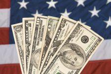 США оштрафовали мировые банки на сотни миллиардов долларов