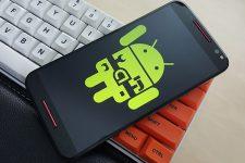 Смартфоны Android атакует рекламный вирус: пострадало 9 млн человек