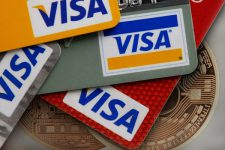 Visa инвестировала средства в финтех-стартап, который обслуживает Monzo и Revolut