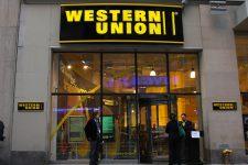 Western Union тестирует транзакции с Ripple