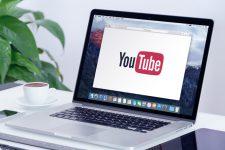 Google рассказал о трендах украинского YouTube в период пандемии