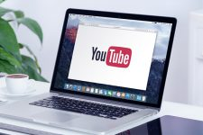Google планирует превратить YouTube в торговую площадку