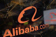 Alibaba планирует инвестировать в азиатского конкурента Uber: названа сумма сделки