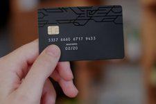 Онлайн или офлайн: где украинцы чаще расплачиваются картой