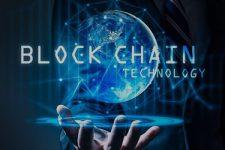 «Высшая лига» Blockchain: какие онлайн-гиганты готовы использовать технологию