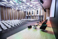 В Москве пройдет WECON — MOBILE-FIRST FORUM 2018