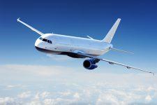Несколько европейских авиалиний внедрили поддержку Google Pay