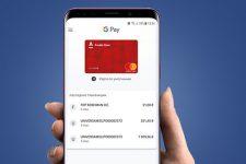 В Google Pay можно добавить платежные карты Альфа-Банка