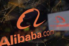 Как покупать на Alibaba — полезные советы 2021