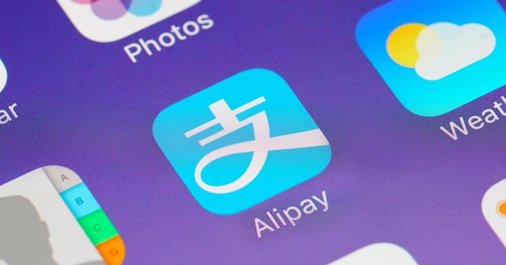 Популярный сервис мобильных платежей достиг 700 млн пользователей