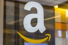 Новый патент Amazon: клиенты смогут изучать Bitcoin-платежи