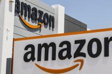 Amazon откроет e-commerce хаб в Ирландии