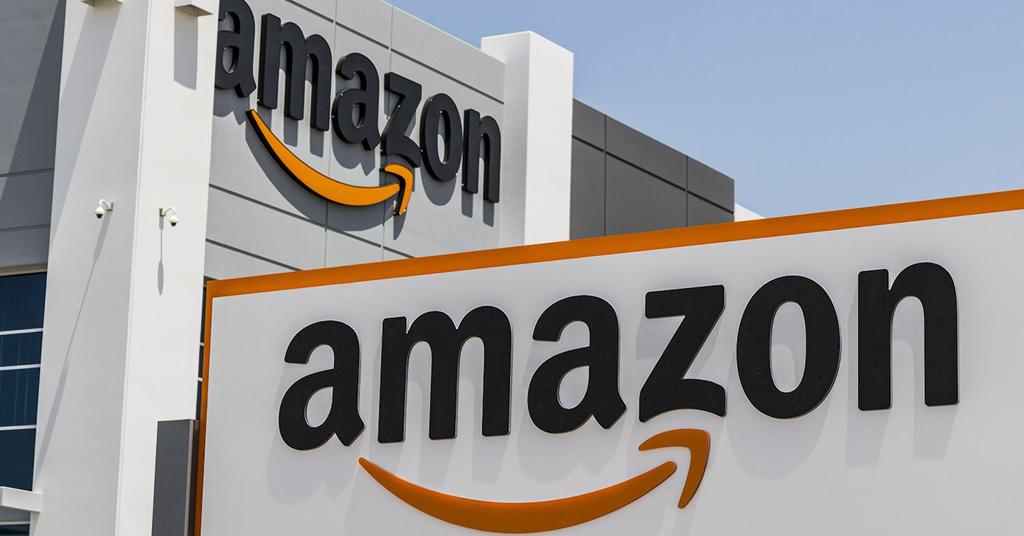 Amazon откроет четырехзвездочный магазин в США