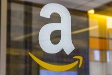 Amazon запускает новый онлайн-магазин
