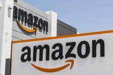 Amazon подозревают в нарушении антимонопольного законодательства