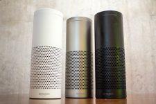 Виртуальный помощник Amazon отказался обслуживать клиентов