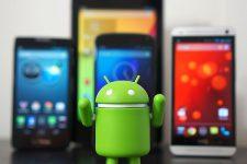 В Android 10 появится новая функция управления платежными картами