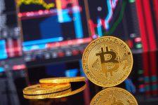 Популярная криптобиржа получила официальное предупреждение от регулятора