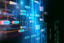Блокчейн переоценен: почему компании не хотят внедрять технологию