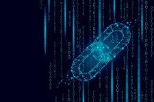 Лояльность 2.0: бонусы, баллы и скидки переведут на blockchain
