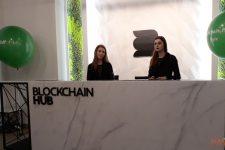 Blockchain Hub все: Михаил Чобанян закрыл один из своих бизнесов
