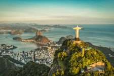 Единороги, инклюзия и необанки: 10 лидеров бразильского финтеха