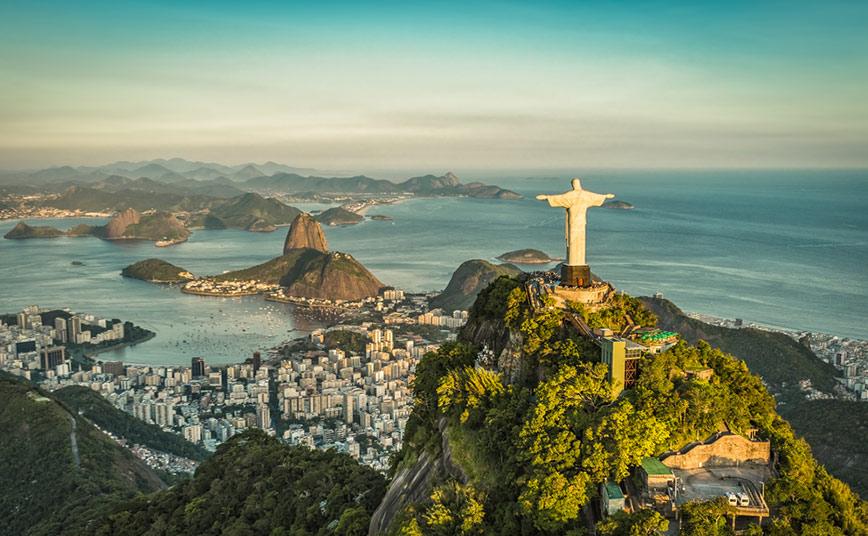 бразильский финтех