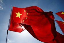 ИИ, блокчейн и FinTech: Китай намерен стать лидером в инновационных технологиях